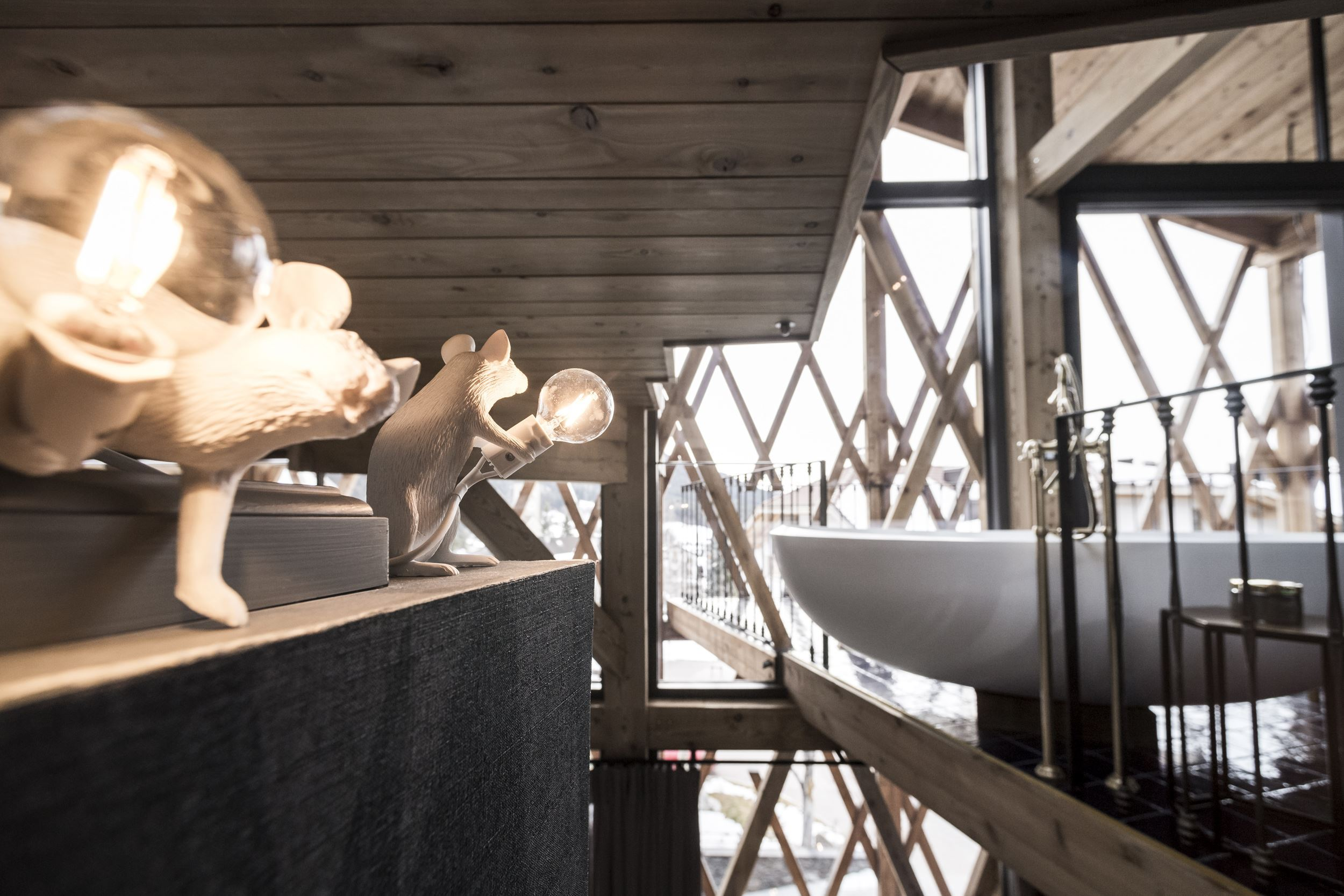 projects | messner | a childhood dream comes true | noa*